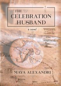 Celebration Husband